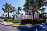 5051 Highway A1a - Photo 59