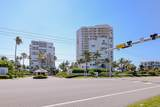 5051 Highway A1a - Photo 60