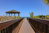5051 Highway A1a - Photo 62