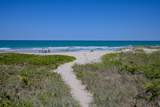 5051 Highway A1a - Photo 63