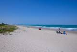 5051 Highway A1a - Photo 64