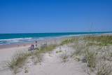 5051 Highway A1a - Photo 65