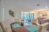 3820 Indian River Drive - Photo 10