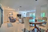 3820 Indian River Drive - Photo 11