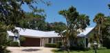 3820 Indian River Drive - Photo 2
