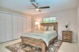 3820 Indian River Drive - Photo 24