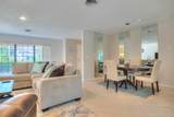 3820 Indian River Drive - Photo 7