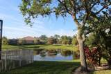 8938 First Tee Road - Photo 27