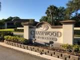 6527 Chasewood Drive - Photo 28