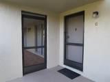 6527 Chasewood Drive - Photo 4
