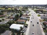 0 Blue Heron Boulevard - Photo 3