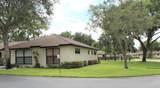 10086 Eaglewood Road - Photo 2