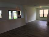 4580 Willow Basin Way - Photo 11