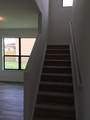 4580 Willow Basin Way - Photo 12