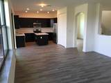 4580 Willow Basin Way - Photo 3