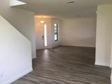 4580 Willow Basin Way - Photo 8