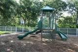343 Bay Cedar Circle - Photo 7