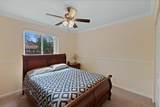 3059 Waddell Avenue - Photo 29