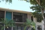9875 Pineapple Tree Drive - Photo 16