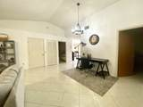 1136 Mulberry Place - Photo 13