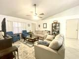 1136 Mulberry Place - Photo 9