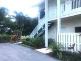 810 Bella Vista Court - Photo 1