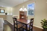 108 Lighthouse Circle - Photo 10