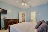 108 Lighthouse Circle - Photo 13