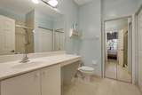 108 Lighthouse Circle - Photo 14