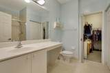 108 Lighthouse Circle - Photo 15