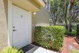108 Lighthouse Circle - Photo 2