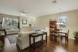 108 Lighthouse Circle - Photo 3