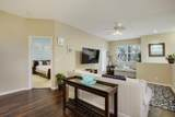 108 Lighthouse Circle - Photo 4