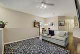 108 Lighthouse Circle - Photo 5
