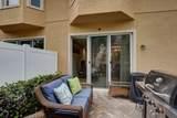 5904 Monterra Club Drive - Photo 13