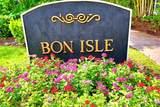 2028 Bonisle Circle - Photo 47
