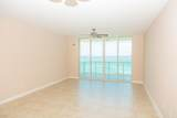 2650 Lake Shore Drive - Photo 13
