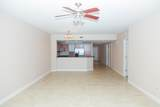 2650 Lake Shore Drive - Photo 19