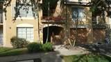4180 San Marino Boulevard - Photo 1