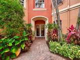 11550 Villa Vasari Drive - Photo 3