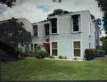 6173 Old Court Road - Photo 48
