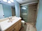3402 Gardens East Dr - Photo 10