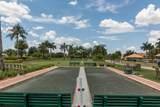 10173 Andover Coach Circle - Photo 35