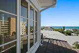 842 Oceanside Drive - Photo 39