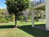 11274 Millpond Greens Drive - Photo 4