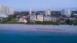 3573 Ocean Boulevard - Photo 2