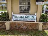 500 Village Green Circle - Photo 4