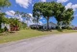 742 Whitmore Drive - Photo 32