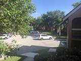 11282 Green Lake Drive - Photo 20
