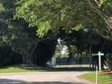 11282 Green Lake Drive - Photo 21